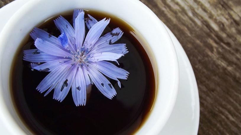 Kawa zbożowa /©123RF/PICSEL