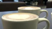 Kawa - zdrowa czy lepiej jej unikać?