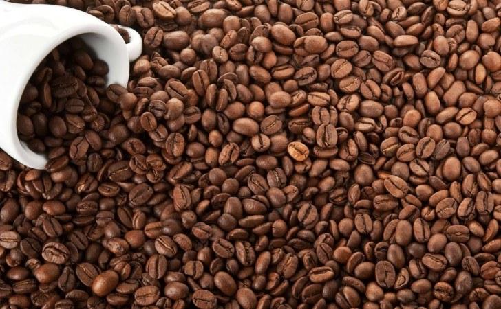 Kawa ziarnista pochłania zapachy /© Photogenica