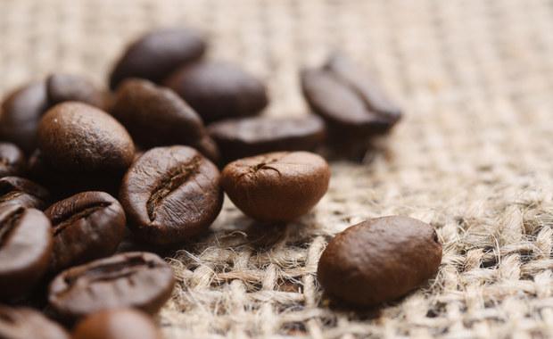 Kawa znów drożeje. Znamy przyczyny