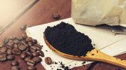 Kawa zwalcza oznaki  starzenia i...