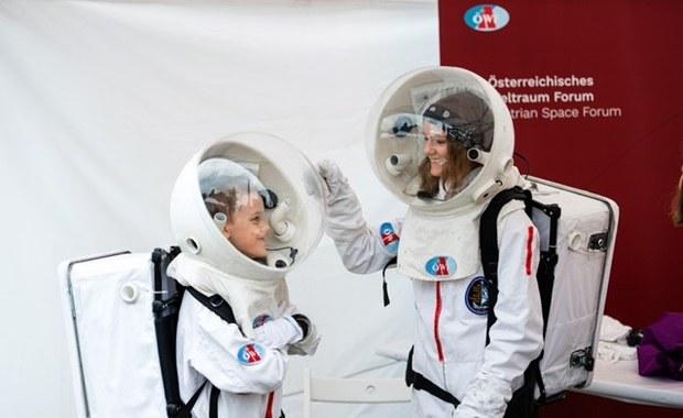 Kawałek Marsa w Polsce? To możliwe!