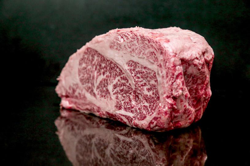Kawałek mięsa /©123RF/PICSEL