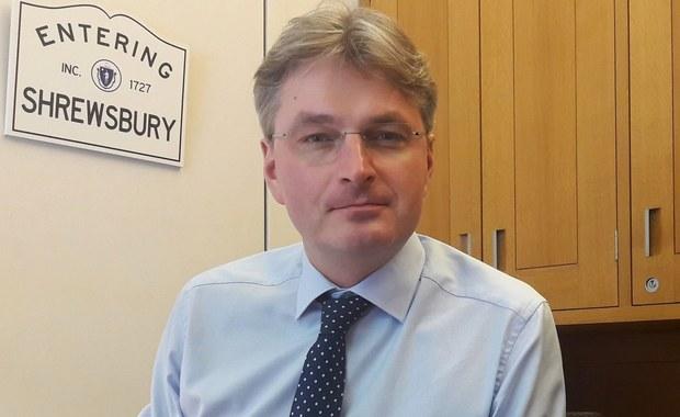 Kawczyński: Polacy są mile widziani w Wielkiej Brytanii, to idealni imigranci