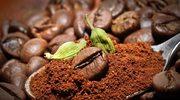 Kawowa jesień to orzechowe i karmelowe aromaty
