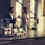 Kawowe ABC - popularne rodzaje kawy