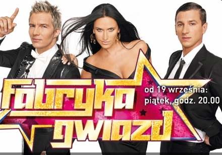Kayah będzie oceniać innych /Polsat