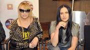 Kayah i Maryla Rodowicz odmówiły śpiewania kolęd dla prezydenta? Gwiazdy dementują