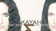 """Kayah i """"Skała"""""""