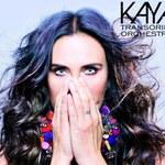 """Kayah kocha muzykę świata (nowa płyta """"Transoriental Orchestra"""")"""