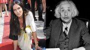 Kayah przyznała, że nie ma matury: Albert Einstein też miał fatalne oceny!