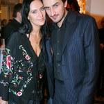Kayah wspiera teraz Sebastiana Karpiela-Bułeckę! Co na to jego żona?!