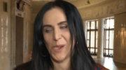 Kayah żartuje ze swojej urody: Gdybym nie była piosenkarką, byłabym...
