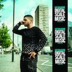 """Kaz Bałagane """"Digital Scale Music"""": Solowy popis pana rapera [RECENZJA]"""