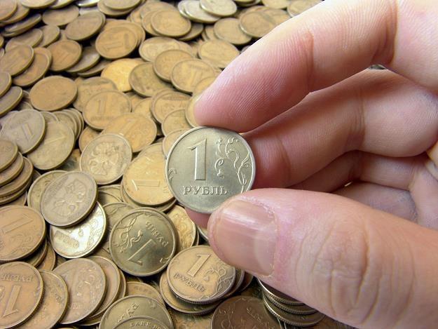 Kazachowie nie chcą wspólnej waluty /©123RF/PICSEL