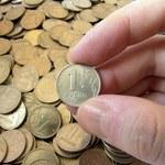 Kazachstan odrzuca pomysł Rosji w sprawie wspólnej waluty