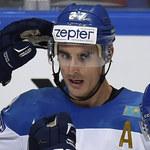 Kazachstan - Ukraina 4-2 na hokejowych MŚ Dywizji 1A