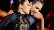 Kazadi: Jakbym tańczyła w finale