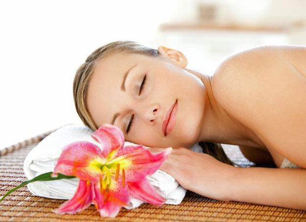 Każda forma relaksu jest dobra dla naszego zdrowia /© Panthermedia