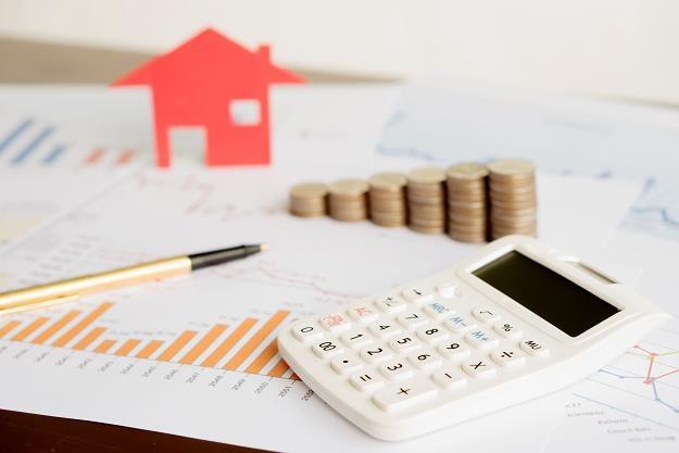 Każda rodzina zapłac o ponad 100 zł więcej? /©123RF/PICSEL