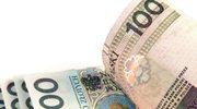 Każda złotówka zainwestowana w pracownika przynosi firmie 1,71 zł