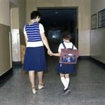 Każde dziecko zasługuje na to, by się uczyć