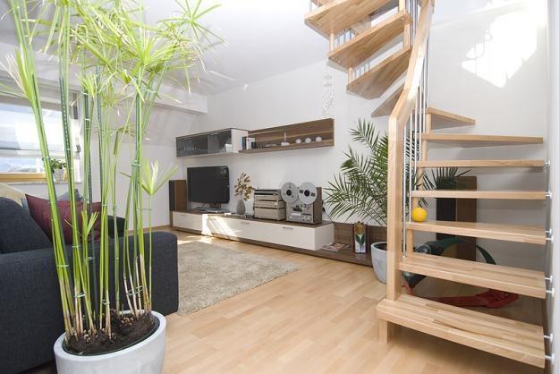 Każde mieszkanie znajdzie nabywcę, jeśli będzie odpowiednio tanie /© Panthermedia