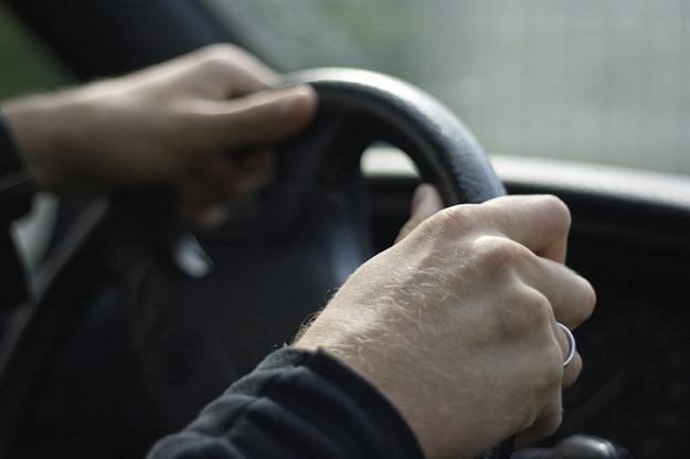 Każdemu poszkodowanemu kierowcy przysługuje zwrot kosztów najmu pojazdu zastępczego /© Panthermedia