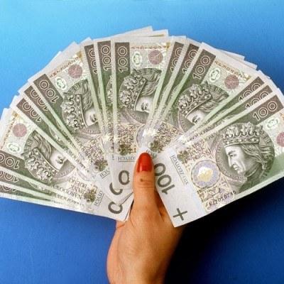 Każdy bank inaczej ocenia ryzyko związane z udzieleniem kredytu /© Bauer