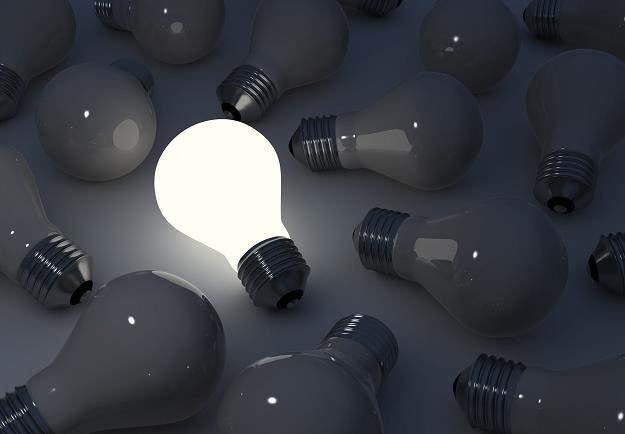 Każdy będzie mógł sprzedawać wytwarzaną energię elektryczną /©123RF/PICSEL