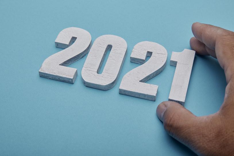 Każdy, kto wykonuje wolny zawód, oraz niemal wszyscy przedsiębiorcy będą mogli od 1 stycznia 2021 r. rozliczać się z fiskusem w zryczałtowanej formie /123RF/PICSEL