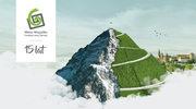 """""""Każdy ma swoje K2"""" - niezwykła wyprawa na 15 lat Fundacji Anny Dymnej """"Mimo Wszystko"""""""