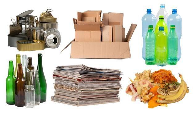 Każdy mieszkaniec Częstochowy indywidualnie będzie musiał dowieźć odpady na teren punktu /©123RF/PICSEL