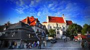 Kazimierz Dolny - atrakcje, zabytki, zwiedzanie