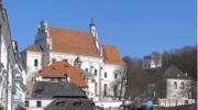 Kazimierz Dolny. Co warto zobaczyć?