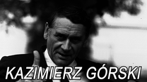 Kazimierz Górski - legenda polskiego futbolu. Wideo