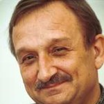 Kazimierz Kaczor skończył 65 lat