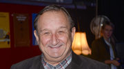 Kazimierz Kaczor: Uciekaj skoro świt, bo potem będzie wstyd...
