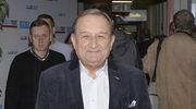 Kazimierz Kaczor wraca do telewizji po wielkim skandalu!