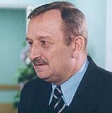 Kazimierz Kaczor /