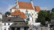 Kazimierz koncertowo