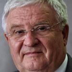 Kazimierz Kujda nie będzie członkiem Narodowej Rady Rozwoju
