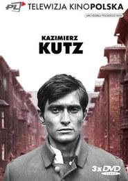 Kazimierz Kutz - Kolekcja