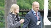 Kazimierz Marcinkiewicz i Isabel: na jaw wychodzą tajemnice ich związku!
