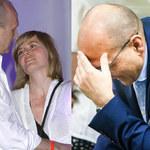 Kazimierz Marcinkiewicz już po rozwodzie! Odetchnął z ulgą?