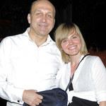 Kazimierz Marcinkiewicz na lunchu z Isabel. Jednak się nie rozstali?