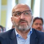 Kazimierz Marcinkiewicz: PO zmierza w kierunku dna