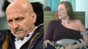 Kazimierz Marcinkiewicz przerywa milczenie po rozwodzie. Izabela też skomentowała sprawę