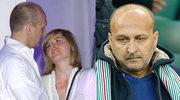Kazimierz Marcinkiewicz trafił do szpitala! Miał atak serca przez stres związany z rozwodem?!