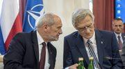 Kazimierz Nowaczyk: Świadkowie czuli podmuch bomby